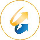 Master logo Col